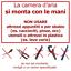 CAMERA D/'ARIA 26 x 1.75// 1.90// 2.125 VALVOLA REGINA ITALIANA BICI MOUNTAIN BIKE