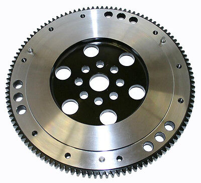 COMPETITION CLUTCH 11LB FLYWHEEL ACURA RSX TYPE S K20A2 K20Z1 HONDA CIVIC SI K20