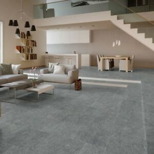 Image Is Loading Quick Step Exquisa Laminate Floor Tiles 14 9m2