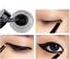 High-Black-Makeup-amp-Brush-Color-Cosmetic-Waterproof-Eye-Liner-Eyeliner-Shadow-Gel thumbnail 4
