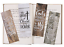 Pack-of-12-Rustic-Religious-Printed-Teacher-Reading-Supplies-Party-Bag-Fillers thumbnail 1
