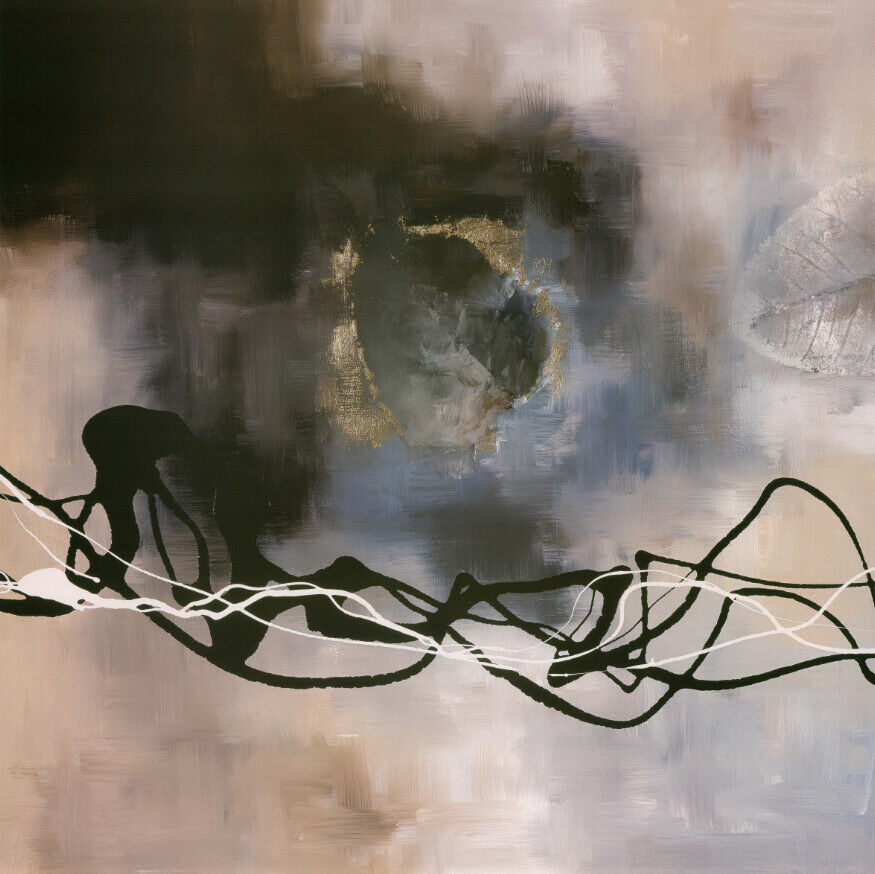 3D Abstrakte Kunstwerk 7 Tapete Wandgemälde Wandgemälde Wandgemälde Tapete Tapeten Bild Familie DE Lemon | Reparieren  | Ab dem neuesten Modell  | Exquisite (mittlere) Verarbeitung  464214