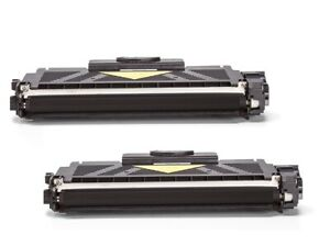 2-XL-Toner-compatible-pour-Brother-tn-2320-hl-l2300d-hl-l2340dw-mfc-l2700dw-Set
