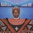 Looking There * by Kaissa (CD, Jan-2005, Makai Records)