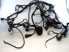 Aprilia Dorsoduro 750 #7503 Electrical Wiring Harness / Loom