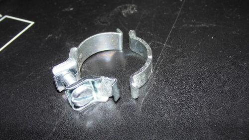 Bride pour Interrupteur Interrupteur Merit Oldtimer-Clamp Switch Light