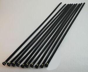 Kabelbinder-Hellermann-Tyton-Typ-KR-8-43-42cm-lang-8mm-breit-785-N-50-St