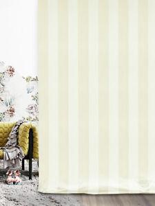 rideau isotta blanc et or (col.2) | ebay