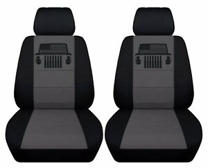 Fits-2015-2018-Jeep-Renegade-front-set-car-seat-covers-with-design