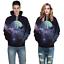 Christmas-Couples-3D-Graphic-Print-Hoodie-Long-Sleeve-Sweatshirt-Pullover-Coat thumbnail 41