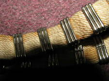 Sewing Machine Cloth Timing Drive Belt Cleat Cogged Geared Pfaff Industrial
