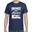 FREIHEIT-AUF-RADERN-Wohnmobil-Camper-Camping-Urlaub-Geschenk-Sprueche-Fun-T-Shirt Indexbild 4