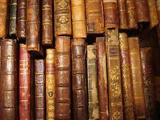 Fórmulas de 1000s, recetas secretos comerciales - 70x enorme libro raro escanea Mina De Oro Dvd-rom