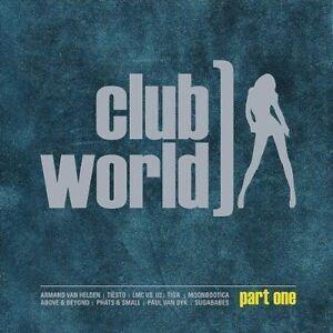 Club-World-1-2004-iio-Blank-amp-Jones-Paul-van-Dyk-Oceanlab-Rank-1-2-CD