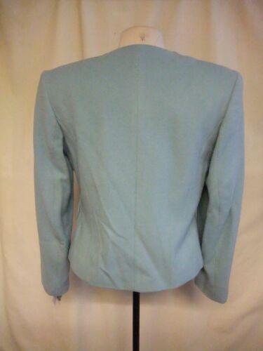 Charles laine ajustᄄᆭemᄄᆭlange femme Grey Veste Uk glacecoupe pour bleu de 10couleur 7433 QdxtsBhrCo
