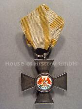 Roter Adler Orden 4.Klasse PRINZENGRÖßE ,Silber, gekörnte Arme, 27,15 mm, 102026