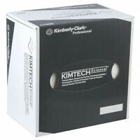 Mg Chemicals 830-05511 Kimtech Science Precision Tissue Wipes