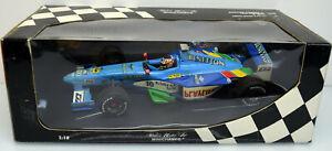 Minichamps-pma-029460-1-18-benetton-formula-1-ShowCar-1999-a-wurz