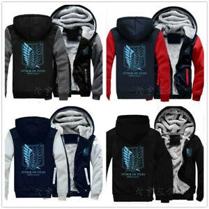 Anime-Attack-on-Titan-Thicken-Coat-Luminous-Hoodie-Jacket-Sweater-Warm-Cosplay