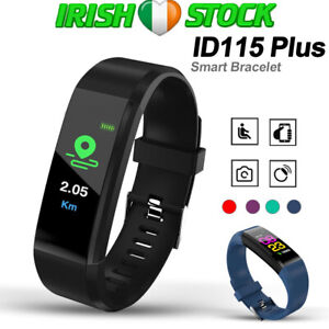 Fitness-Tracker-Smart-Watch-Blood-Pressure-Heart-Rate-Monitor-Bracelet