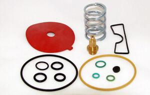 BRC-Genius-1200-MB-Reducer-Repair-Kit-02RR00504004-ORYGINAL-PRODUCT-MTM