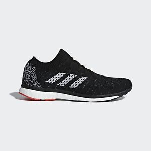 official photos 1f804 dc2b9 Image is loading Adidas-Adizero-Prime-LTD-BOOST-Men-039-s-