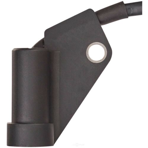 Engine Crankshaft Position Sensor Spectra S10240 fits 99-05 Mazda Miata 1.8L-L4