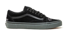 John Varvatos Men's Laceless Low top Leather Sneakers In