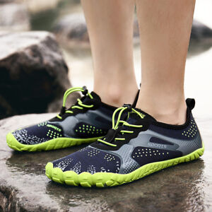 Shoes Sports Size Barefoot Quick Dry