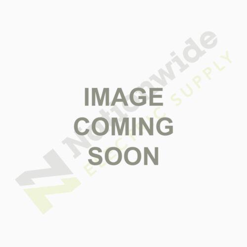 Westinghouse EA2050