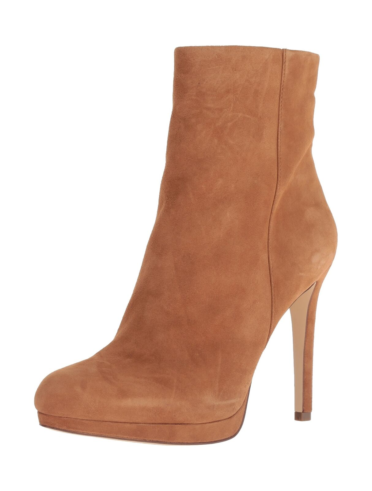 Nine West Women''s Nwquanette Ankle Boots Brown (Couio Couio) 8 UK