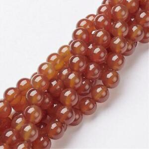 2pc Perles en Verre Palets 25mm  Blanc Vert Rose Feuilles   4558550038159