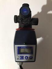 Chemical Metering Pump Walchem Iwaki Ezb11d1 Pem