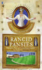 Rancid Pansies by James Hamilton-Paterson (Paperback, 2008)
