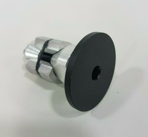Look Replacement Fork Expander for 795 Blade RS