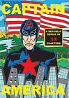Captain America (DVD, 2011, 3-Disc Set)