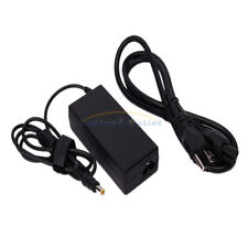 Laptop AC Adapter Charger for Acer ADP-40TH A PA-1650-02 PA-1700-02 SADP-65KB D