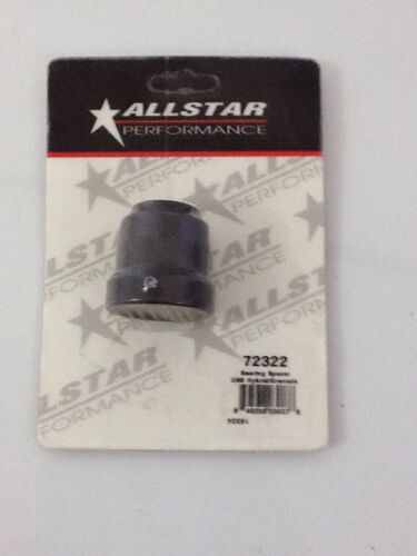 ALL72322 Allstar Performance ALL72322 Hybrid Rotor Wheel Bearing Spacer Each