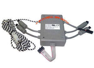 Sloan-LED-spa-hot-tub-LiquaLED-Multi-zone-Controller-701898-DLO-for-Daisy-chain