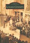 Logan County by Mark Griffin (Paperback / softback, 2006)
