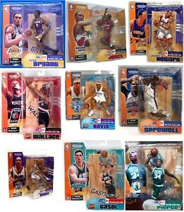 McFarlane-Sportspicks-NBA-serie-3-9-migliori-giocatori-Ultra-Action-Figure