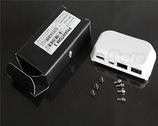 DJI HDMI Output Module for Phantom 3 Pro/Adv & Phantom 4 Remote Controller