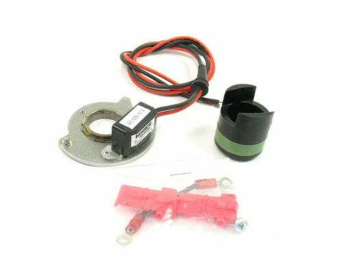 Pertronix Ignitor Electronic Points Conversion Ford FO-181