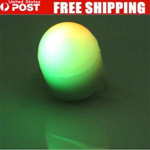 1-5-PC-2in1-LED-Night-Fishing-Rod-Tip-Clip-on-Fish-Strike-Bite-Alert-Alarm-Light