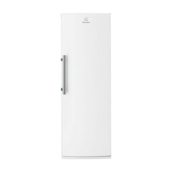 Køle/svaleskab, Electrolux ERF4114AOW, 387 liter