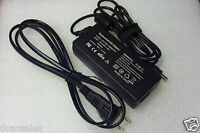 Ac Adapter Battery Charger For Toshiba Satellite C75d-b7300 C75d-b7304 Laptop
