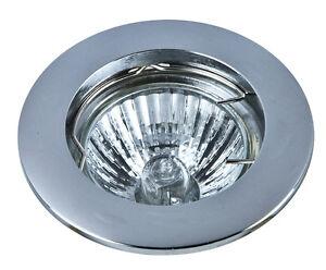 Spot-Encastrable-12V-Chrome-avec-ampoule-20-35-ou-50W-de-choix-6001CH