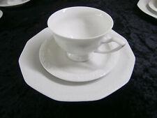 Schöne,altes Kaffee-Gedeck/_/_/_Rosenthal /_/_Maria Weiss/_/_!