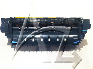 Genuine HP RM1-4554 Fuser Assembly for LaserJet P4014//P4015//P4515 NO EXCHANGE