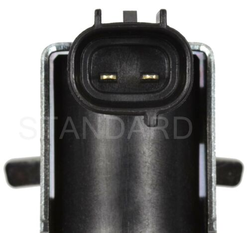 Vapor Canister Purge Valve Standard CP725